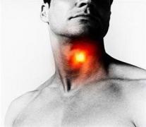 hpv oropharyngealis rák előfordulása)