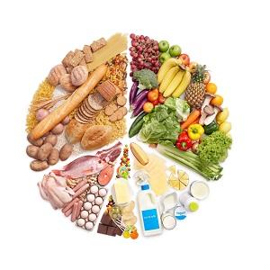 méregtelenítő étrend és a vastagbél tisztítása)