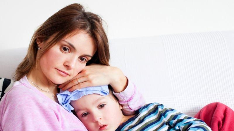 Szarkóma és rák előidézése szindrómák | Miri Tej