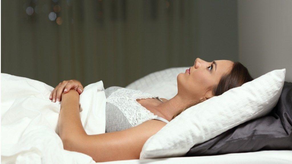 Súlyfölösleg, álmatlanság: segíthet a méz? - Miért egészségesebb a méz a cukornál (2. rész)