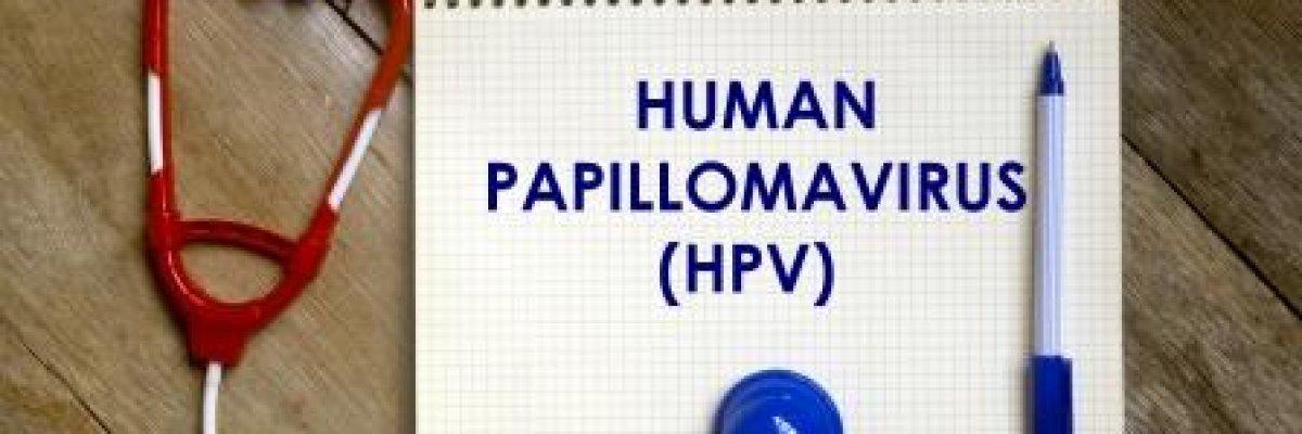 a papillomavírus egész életen át tartó hordozója májrák ultrahang