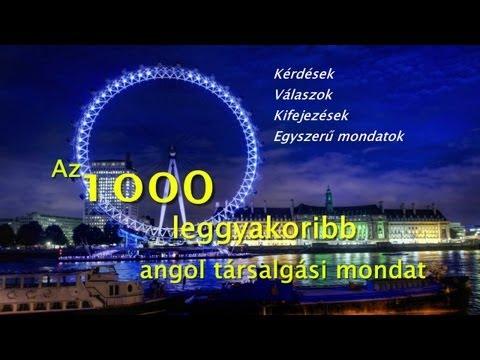 paraziták London)