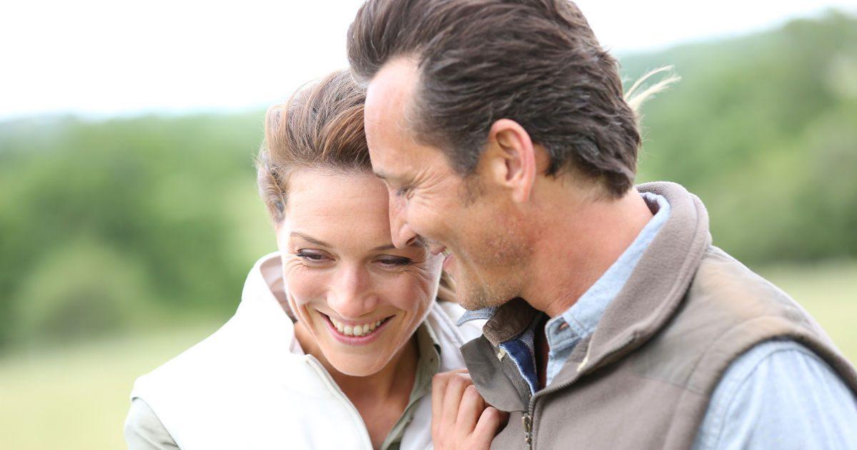 menopauza a férfiaknál prosztatarák t2