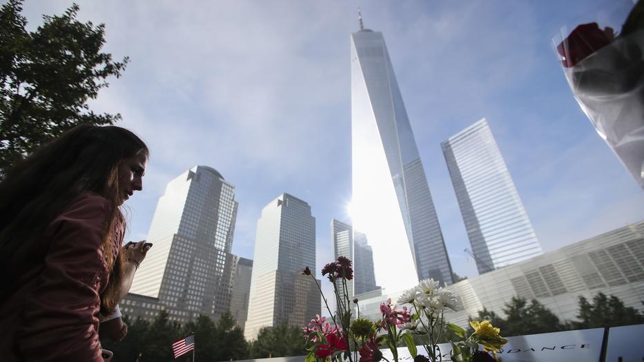 vastagbélrák 9 11