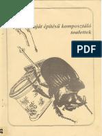 paraziták Rosenheimben)