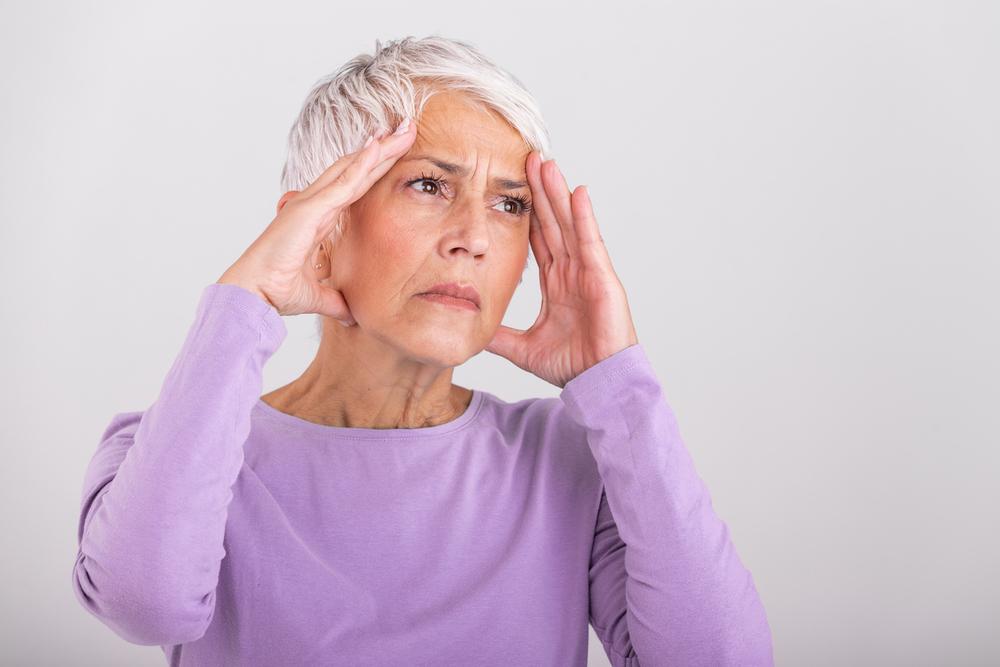 menopauza a férfiaknál ahol a papillómákat intim helyeken eltávolítják