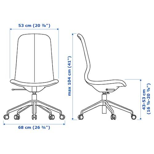 hogy néznek ki a fenyőférgek a székben