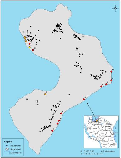 schistosomiasis tó victoria hogyan lehet megszabadulni a talpi szemölcs felülvizsgálatától