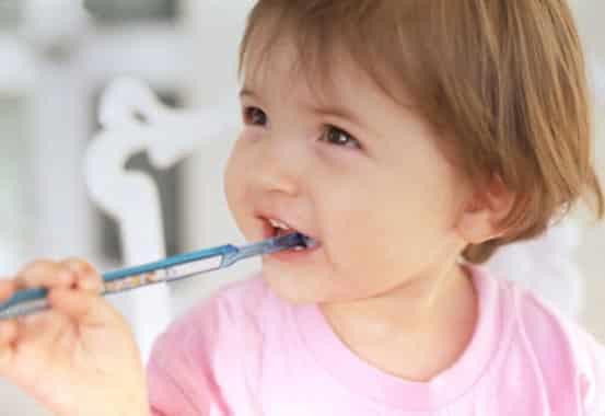 rossz lehelet a gyermekeknél