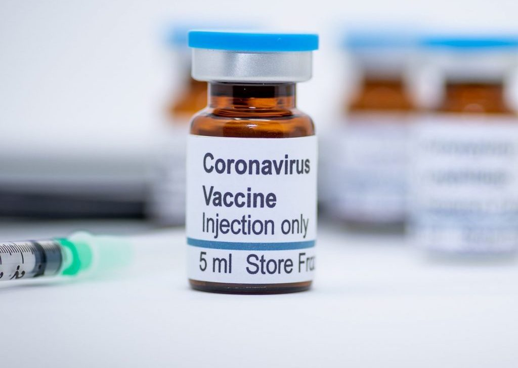 papilloma vírus elleni vakcina ember számára)