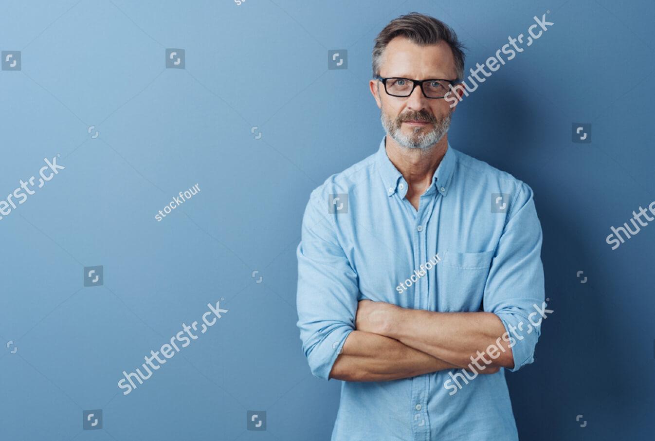 férfi vektor szemölcsök a vastagbél természetes méregtelenítése otthon