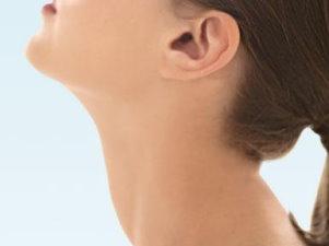 nyaki rák kialakulása Lehetséges a papillómák kauterizálása