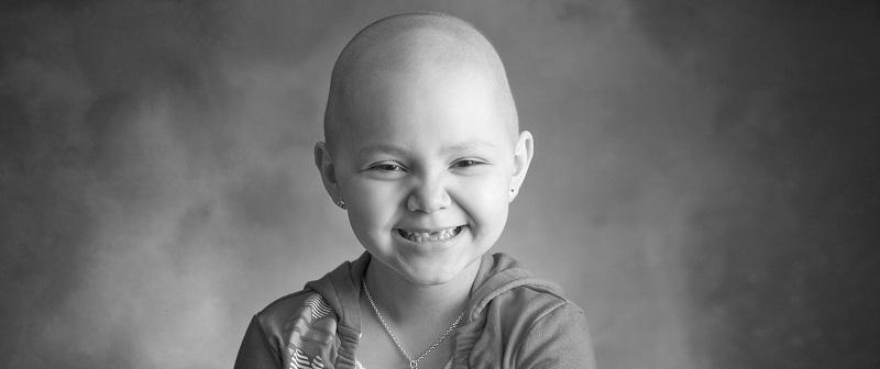 rák tünetei gyermekeknél