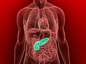 gyomor molekuláris rák altípusai