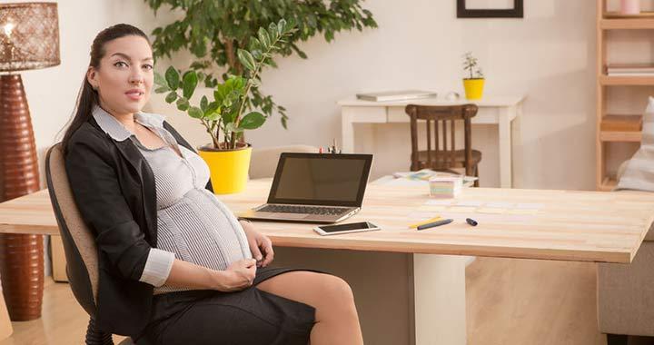 a terhes nők megszabadulhatnak a papillómáktól)