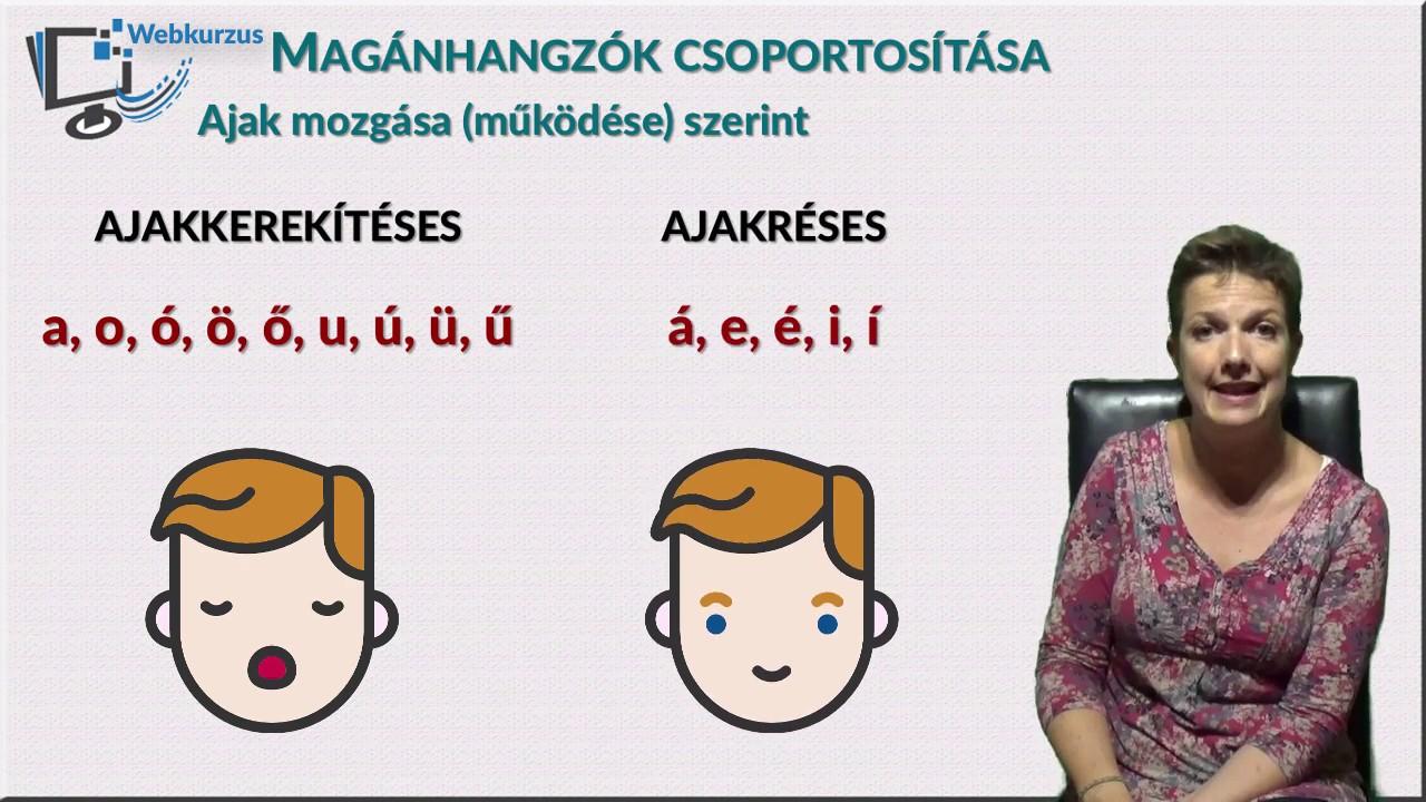 a boldogság csoportosítása)