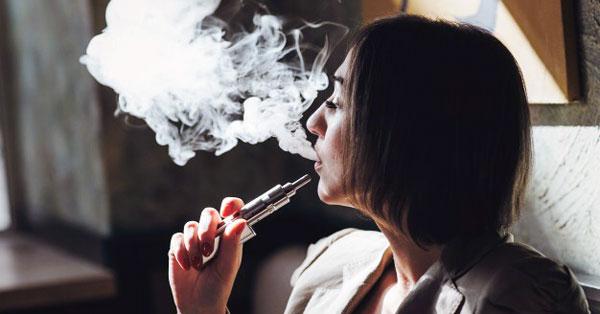 és cigarettaméregeket)
