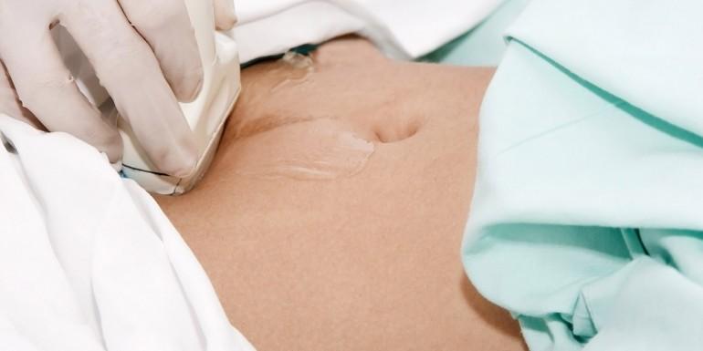 hasi ultrahang rák