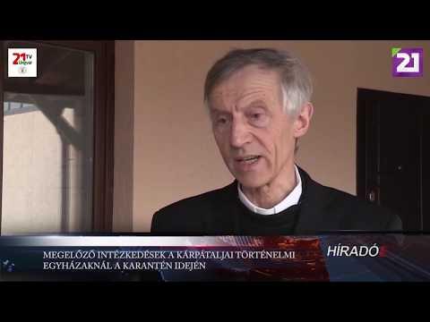 Ozeretskovsky klinika és a helminthiasis kezelése szemölcsök a női nemi szerveken