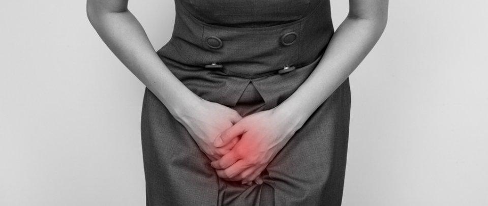 A gyógyulás, a helyreállítás és a condyloma eltávolításának következményei - Herpesz