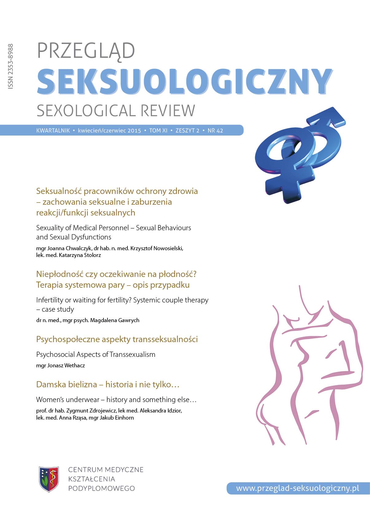 a genitális szemölcsök megismétlődésének valószínűsége)