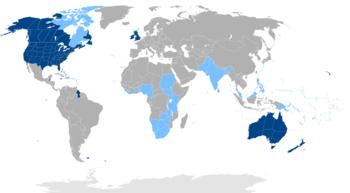 a horog földrajzi eloszlása)