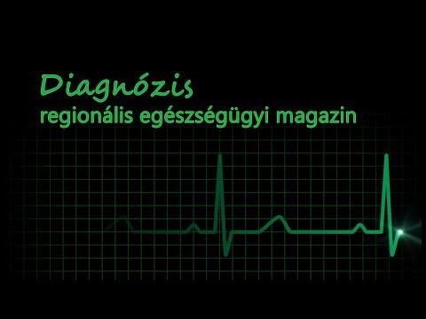 hpv vírus diagnózis)