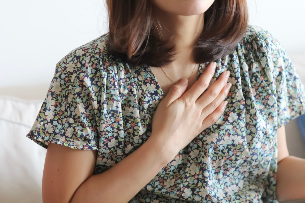 megelőző gyógyszerek a szívbetegségek ellen