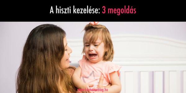 A gyermekkori depresszió 7 figyelmeztető jele | Gyerekmosoly Egészségközpont