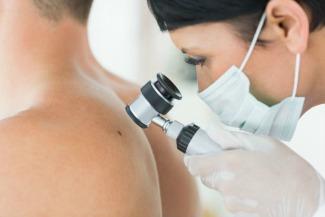 paraziták büntetőrúgás cd hpv vakcina ember hol kell csinálni