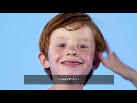orvosság a gyermekek férgei ellen