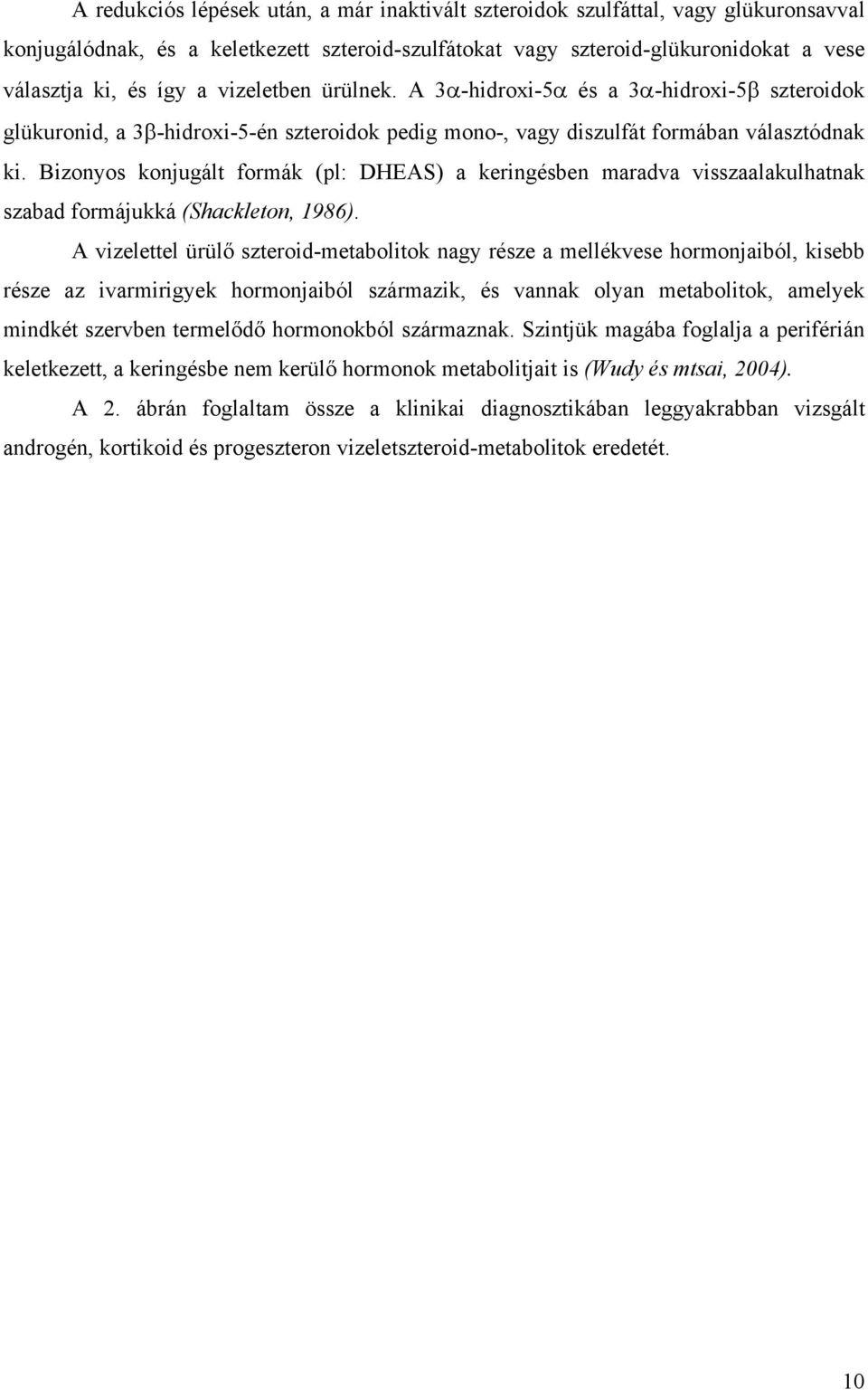 humán papillomavírus patofiziológiája)