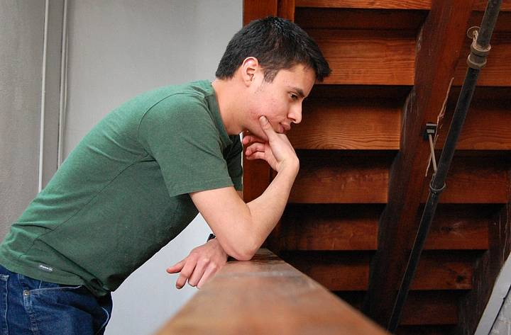 Mik azok a gyöngyházpapiák és miért jelennek meg a férfiakban?? - Melanóma
