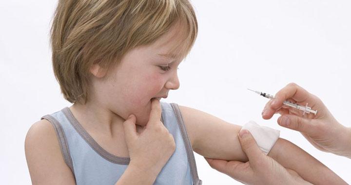 papillomavírus és anyaság)