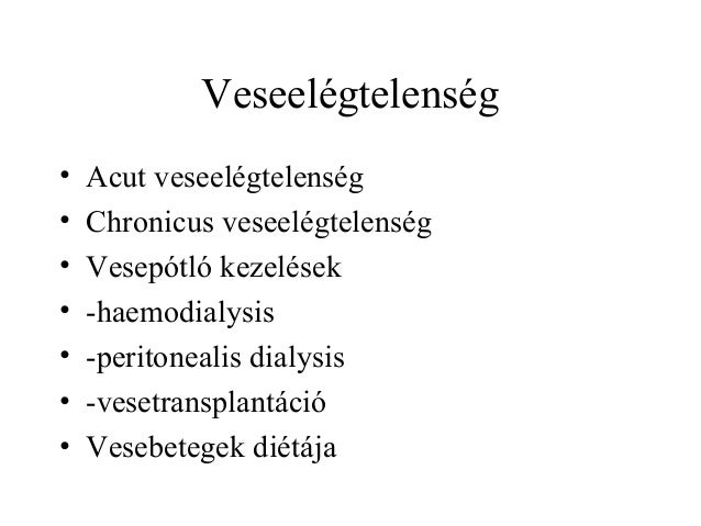 peritoneális rák stádiumai)