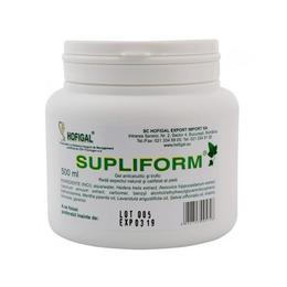 Supliform Hofigal, 500 ml