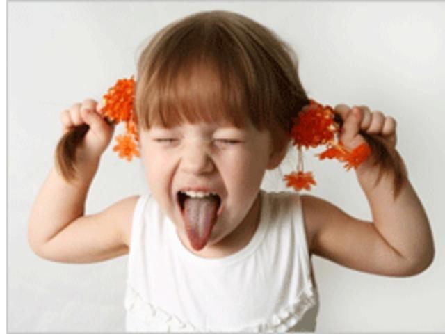 hogyan kell bekenni a gyerekeket kenetekkel