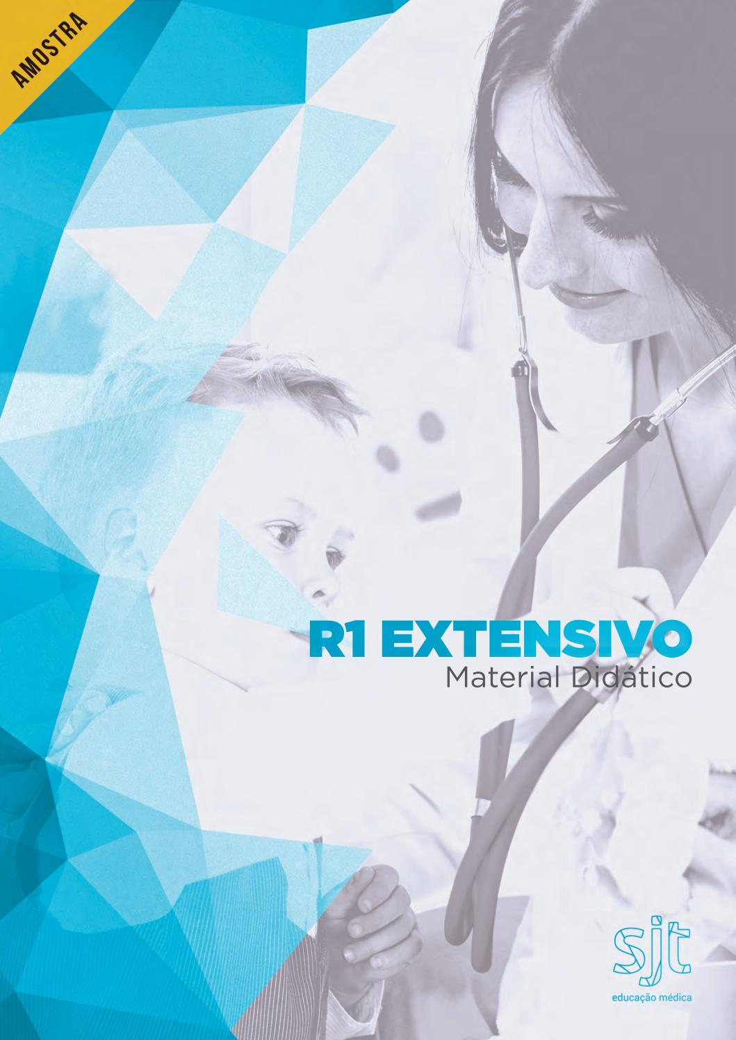 Orvosi kifejezések - Adattárak | PHARMINDEX Online