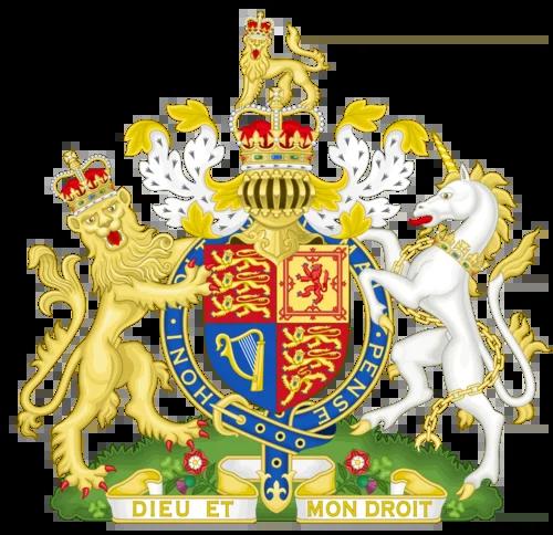 családi rákos szolgálat királyi északi part