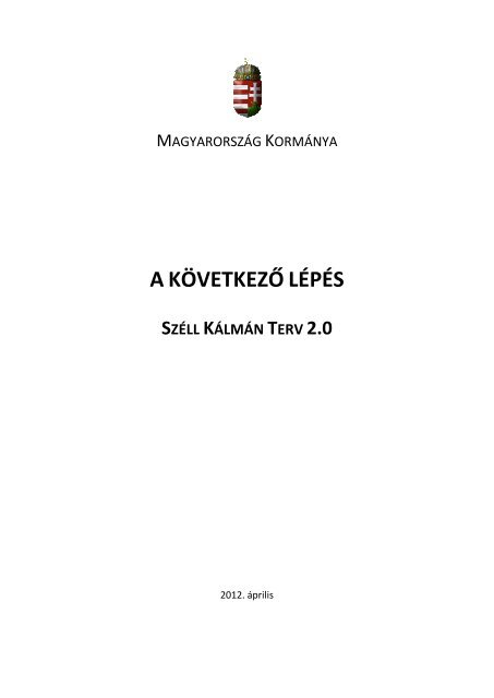 Állásbiztos programozóiskolák - bestgumi.hu