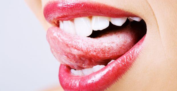 hogyan lehet levezetni a papillómákat a nyelvben