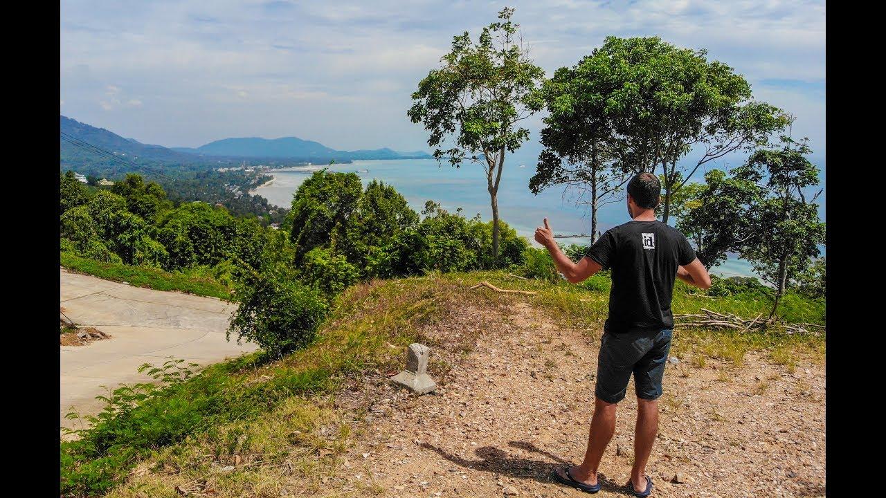 vastagbél méregtelenítő Thaiföld
