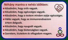 hasnyálmirigyrák idézetek)