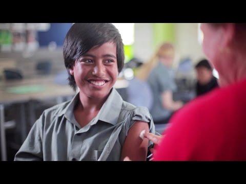 Gyilkos tévhitek a HPV-oltásról