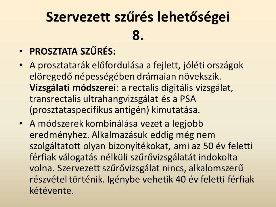 prosztatarák 2020 ppt családi rák öröklődése