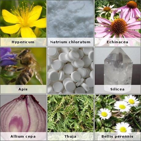 pinworms gyermekek tünetei jobb féreghajtó gyógyszerek