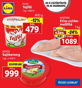 májtisztító árak)