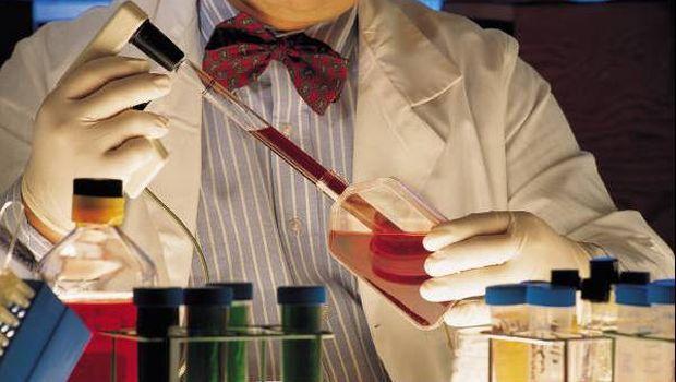 laboratóriumi prosztatarák