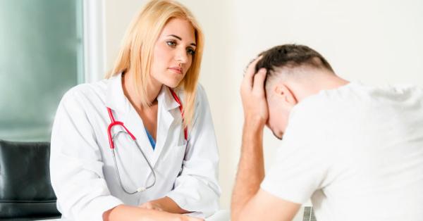 condyloma a férfiak véleménye a helmint kezelés következményei