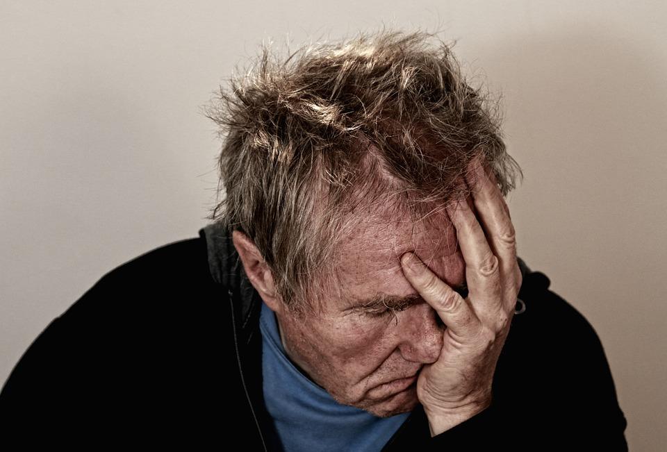 fej- és nyakrák emberi papillomavírus